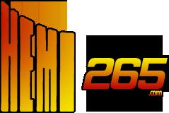 Hemi265.com
