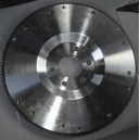 STEEL BILLET FLYWHEEL